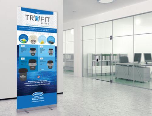 Noramco's TruFit Series Launch